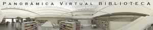 Infografía panoramicas 3D virtuales 360º